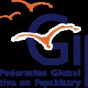 GIP logo